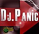 OLD STAR MIX DJ PANIC.mp3