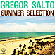 03. Gregor Salto &amp; Florian T - Please Me feat. Chappell (Original Mix).mp3