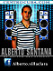 DJ Rebuil - Agua Sala (Remix) (Www.CentroCuba.Com).mp3