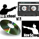 SESION DJ PUMUKY OLD VS NEW SCHOOL BREAK