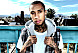 Tyga Ft Gudda Gudda & Tity Boi - Bad Bitches (Remix) .mp3