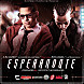 J Alvarez Ft. Arcangel-Esperandote.mp3