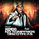 Kendo Kaponi - No Rompemos Discotekas (Prod. DJ Lokillo).mp3