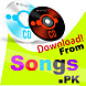 pp01(www.songs.pk).mp3