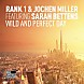 Rank 1 & Jochen Miller feat. Sarah Bettens   Wild & Perfect Day (Extended Mix) [ThetropicaLsoda.net]