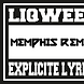 Liqweed Gang - S.O.S Cultivateur (Liqweed Again) (Memphis Remix 2013).mp3