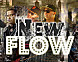 Dj Fili - Rumba Mix 24 [Www.NewFlow.co.cc].mp3