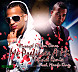 Arcangel Ft Don Omar   Me Prefieres A Mi (Official Remix)