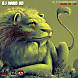 3. DJ MADD OD X HEARTBREAK - BLAZE UP RMX (108 BPM).mp3