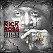 07 Rick Ross - Rich Forever (Feat. John Legend) [Prod. By Dvlp].mp3