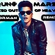 Bruno Mars   Locked Out Of Heaven (DJhorman Ned Msp Remix)