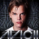 Avicii - All You Need Is Love (Www.FlowHoT.NeT).mp3