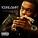 Young Swift-I Like (Feat. Young Jeezy & Jim Jones).mp3
