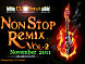 Non Stop Remix (November 2011) Vol.2 DJ Ravi (Mp3 192Kbps CBR) [www.DJMaza.Com]