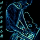 kevvu keka vs madras dj mix (DJ RAKESH).mp3.mp3