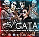 Melodicow Ft Varios Artistas - Esa Gata ( Prod. By MB La Innovacion Musical, Makziel &amp; J Toons ).mp3