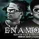 D-Zona Vip Ft. Newton Face & Shadow Enamorado ''Remix'' (by. Dj Naiki & Black Angel Music ) 2012.mp3