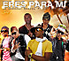 Eres Para Mi (WwW.CaliUrbana.NeT)(@Mr_Pato) - La Amenaza Musikal Ft Jey P & Andy.mp3