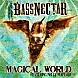 Bassnectar - Magical World feat. Nelly Furtado (Original Mix).mp3