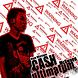 ultimatum (McSwagg) ft big sean Cash(mixtape)