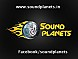 Tu Mera Hero   Sahil Joshi Club Mix   www.soundplanets.in
