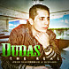 The Real - Dudas (Prod. Electronick & Hispano).mp3