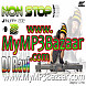 Non Stop Remix (January 2012) Vol 2 Dj Ravi   www.MyMP3Bazaar