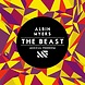 Albin Myers   The Beast (Original Mix)