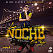 Gotay El Autentiko   La Noche Es Tuya (Prod By Dj Urba y Rome Los Evo Jedis).mp3