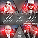 Tony Haze Ft John Eric,Victor Crooked & Andy Boy   Yo Te Vi (Official Remix)
