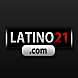 Dany Punto Rojo  Soy Sexy (Sexy And I Know It Spanish Version) (www.Latino21.com).mp3