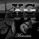 Memorias (Prod. Versa) --- XG ---- 2012.mp3