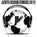 J.VIRTO in session febrero 2013.mp3