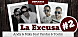 Andy & Miky Ft Yandar & Yostin ( La Excusa _2 ).mp3