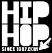 Rack City (Remix) Ft. Wale, Fabolous, Meek Mill, Young Jeezy & T.I..mp3