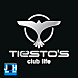 Tiësto's Club Life: Episode 217