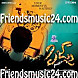 05. Na Cheli   Prelude OST   [Friendsmusic24.com].mp3