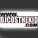 The Jacka - Knockin Niggas Off_DJCosTheKid.com.mp3