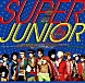 04. Super Junior   Walkin'