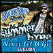 Elgoba-Never Let U Go -Summer Hype Riddim -Mix 2-Master.mp3