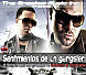 Alex The Greatest (Wibal & Alex) Ft. Autentico - Sentimientos De Un Ganster.mp3