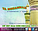 Dj faruqe ~ 016 Ya Mohammad Noor - E - Mujassam - Hip Hop SLOW SONG NAAT mix 2011.mp3
