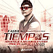 Farruko   Tiempos (Tributo a Hector El Father).mp3