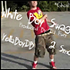 White Boy Swaggin (Prod. By DJ Fury)