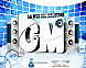 El Batallon - Te Pue Cuida (Dembow Remix By Dj Kama) (WWW.COMPLOTMUSIC.COM).mp3