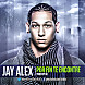 Jay Alex El Kzanova   Por Fin Te Encontre (Prod. By GK)