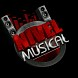 Mr.Manyao &amp; H2 - Un Tro De Guaremate ( NivelMusical.net ).mp3