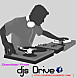 Chords Of Life (Love Remix) [ www.DjsDrive.In ].mp3
