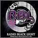 ad rbl 03-SEP-2011 part 1.mp3