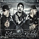 Algenis Ft. Fabiton & Pito Tattoo's Estamos Ready(Prod.Los Metalicos & Baby Manuel)